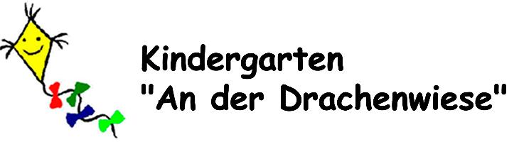 Kindergarten – An der Drachenwiese